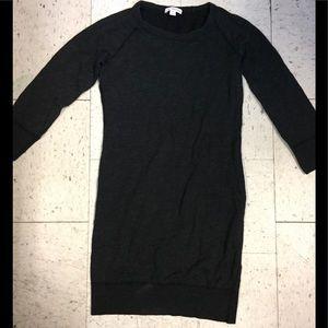 James Perse Dress Sz 0